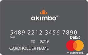 mastercard prepaid card prepaid debit cards credit cards mastercard