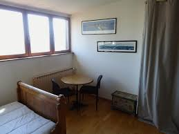 chambre hote annecy le vieux chambre d hote annecy le vieux 100 images bed breakfast lodge