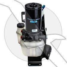 volvo penta 290 power trim u2013 automobili image idea