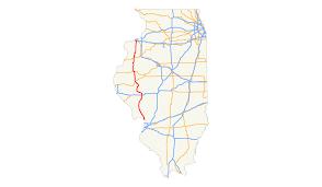 P Fmsig 1948 U S Railroad Atlas by Illinois Us Map Tulsa Zip Code Map
