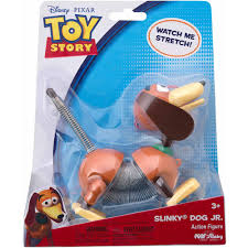 toy story talking woody action figure walmart com