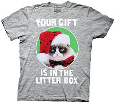 black friday litter boxes amazon 1670 best cats images on pinterest adorable animals funny