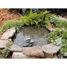 triyae com u003d backyard waterfalls and ponds kits various design