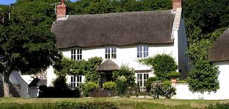 Holiday Cottage Dorset by Breach House Holiday Cottage Sleeps 10 Lulworth Cove Dorset Home
