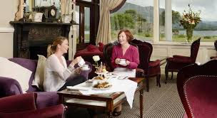 best price on the lake hotel in killarney reviews