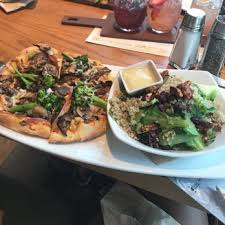 california pizza kitchen 221 photos u0026 107 reviews pizza 2610