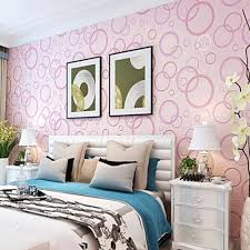 White Rose Bedroom Wallpaper Compare Prices On Black Wallpaper Bedroom Online Shopping Buy Low