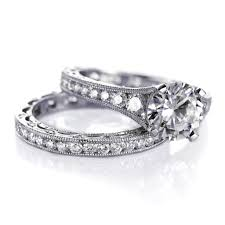 tacori crescent engagement ring my top five engagement rings for the tacori robbins