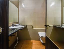 hotels in bhopal book the best hotels in bhopal treebo