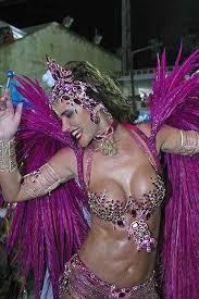 Brazilian Carnival Halloween Costumes 158 Brazilian Samba Costumes Images Brazilian