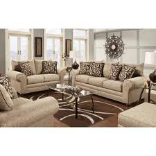 Sofa Set In Living Room Modern U0026 Contemporary Living Room Sets You U0027ll Love Wayfair