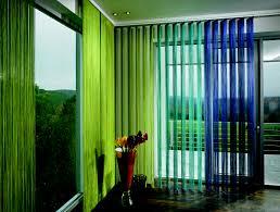 furniture vertical blind for sliding glass door an economic