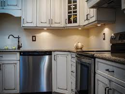 Kitchen Design Gallery Kitchen Design 25 Kitchen Design Gallery All 1 3 Cool Kitchen