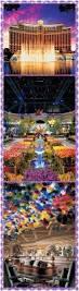 best 25 bellagio hotel las vegas ideas on pinterest sky vegas