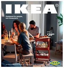 100 ikea catalog 2011 the 2017 ikea catalog u2013 theresa