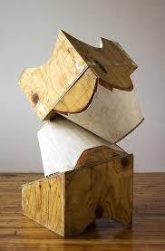 best wood sculptures 17 best mel kendrick b 1949 images on abstract