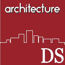 liste des bureaux d 騁udes en tunisie bureau d études en architecture tunisie