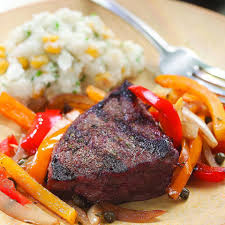 Healthy Steak Dinner Ideas Healthy Quick U0026 Easy Dinner Recipes Eatingwell