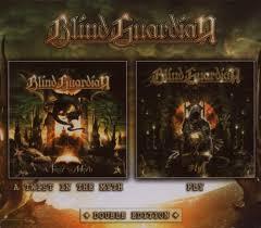 Blind Guardian Otherland Blind Guardian Otherland Lyrics Songtexte Lyrics De