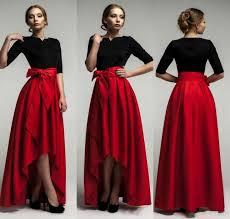 best 25 formal party dresses ideas on pinterest formal dresses