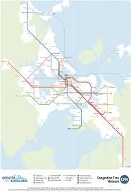 Light Rail Map Seattle Light Rail Is Light In Name Only Greater Auckland