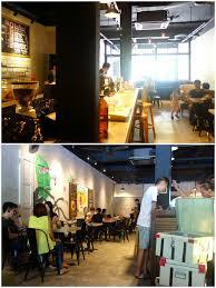 Interior Cafe Doors Black Cafe Door Hinges Length Cafe Doors 100 Interior Cafe Doors