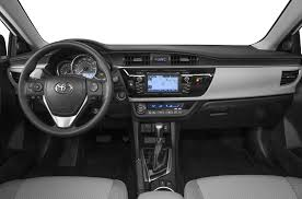 toyota corolla 2014 photos 2014 toyota corolla price photos reviews features