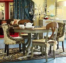 pier one dining room table pier one bar stools with regard to your own home pier one dining