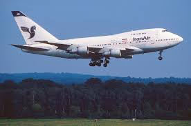 5 planes i wish i had flown live and let u0027s fly
