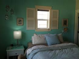 Blue Bedroom Decorating Ideas by Tiffany Color Bedroom Ideas Descargas Mundiales Com