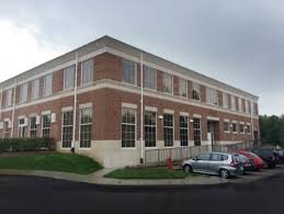 Barnes Jewish Hospital St Louis Phone Number Mcgrath U0026 Associates Renovating Elevators At Alton Memorial