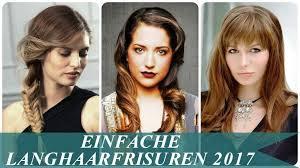 Frisuren Mittellange Haare Festlich by Schick 12 Festliche Frisuren Mittellange Haare Neuesten Und Besten
