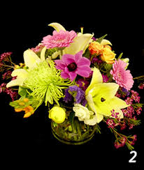 ashland flowers flower arrangements and delivery ashland oregon