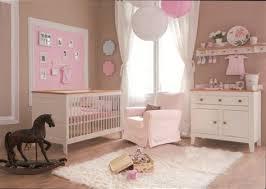 Idée Décoration Chambre Bébé Fille Lovely Idee Deco Chambre Bebe 2 Chambre Fille Deco Chambre Bebe