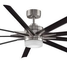 industrial floor fans home depot industrial fans lowes incredible ceiling light in 1