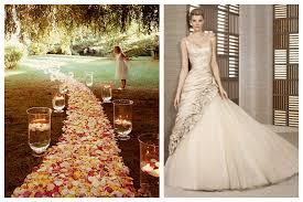 wedding dress batik tips for autumn wedding wedding dresses batik