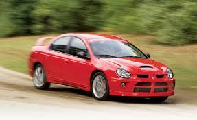 dodge neon srt 4 photo 6322 s original jpg