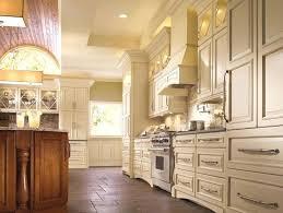 Kraftmaid Kitchen Cabinets Wholesale Kraftmaid Kitchen Cabinets Buying Kitchen Cabinets