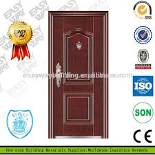 american style entry doors american style entry doors suppliers