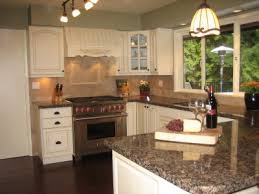 best granite for white dove cabinets why white kitchen cabinets make the most timeless kitchen