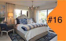 Home Interior Design Com Interior Design The Perfect Guest Bedroom Youtube