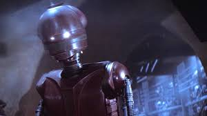 the droids of star wars episode vi return of the jedi boy