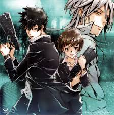 most viewed psycho pass wallpapers 4k wallpapers