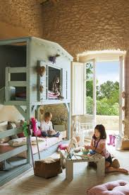 221 best kids rooms images on pinterest nursery children and