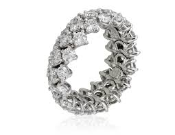 harry winston diamond rings harry winston diamond ring christie s harry winston diamond ring