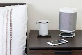 Best Speakers by Uncategorized Small Wireless Speaker Best Speakers For Music