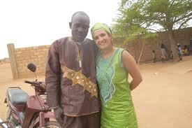 mariage religieux musulman mariage religieux musulman au pays des hommes intègres