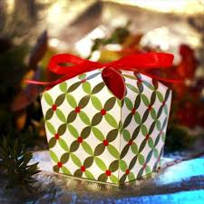 christmas gift box ideas diy christmas gift box ideas diy craft projects
