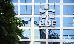 siege edf le siège d edf perquisitionné par l amf