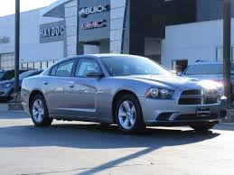 2013 dodge charger issues used dodge charger for sale special offers edmunds